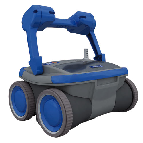 Robot R5