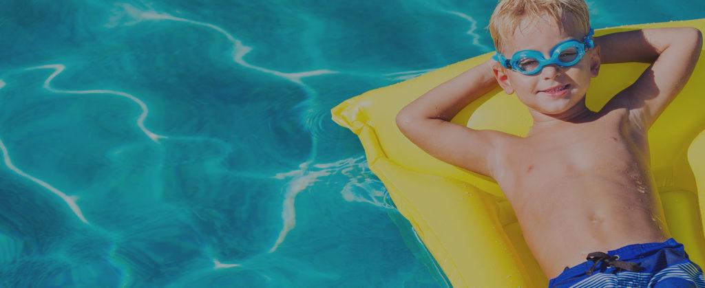 Entretien et dépannage piscine belgique
