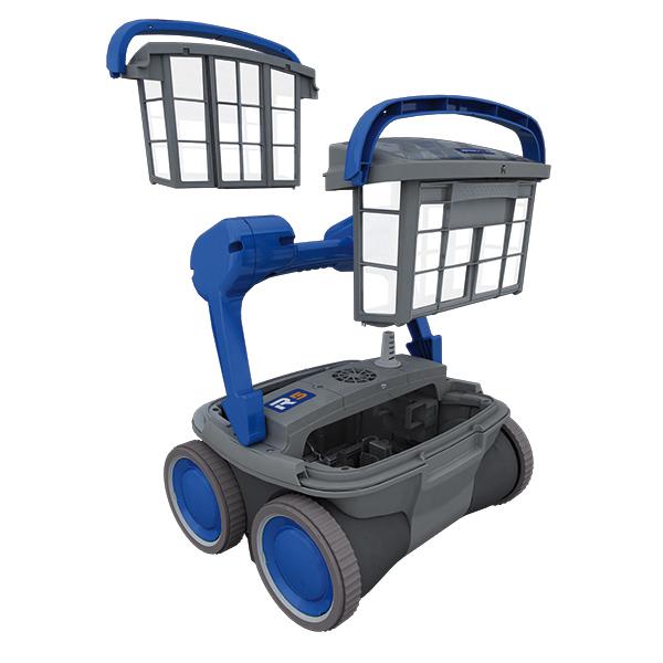 Robot R3