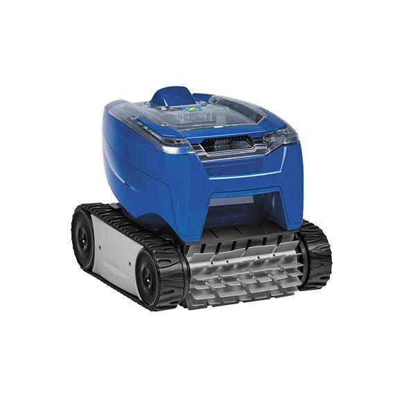 Robot Zodiac Tornax RT 3200